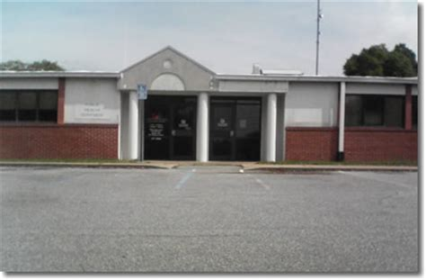 chattahoochee health care picture 9