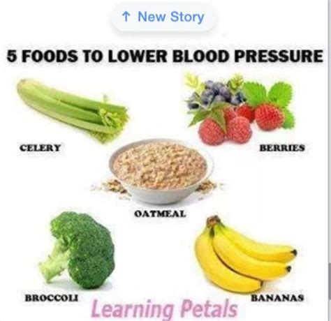 diet for high blood presurer picture 14