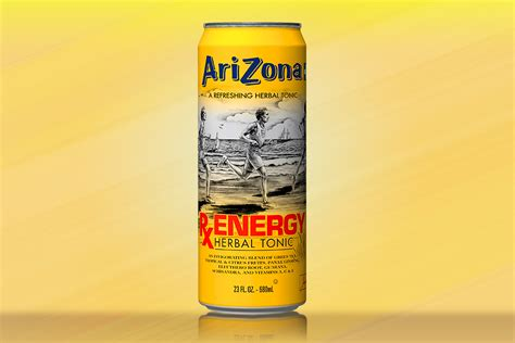 arizona herbal tonic rated picture 11