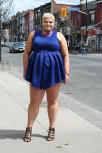 tallest fat ssbbw picture 14