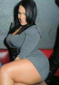 chubby women with cellulite es and thighs picture 17