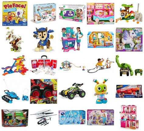 walmart $4 list printable 2015 picture 7