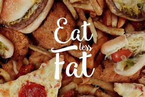 eat less fat reduce cellulite picture 5