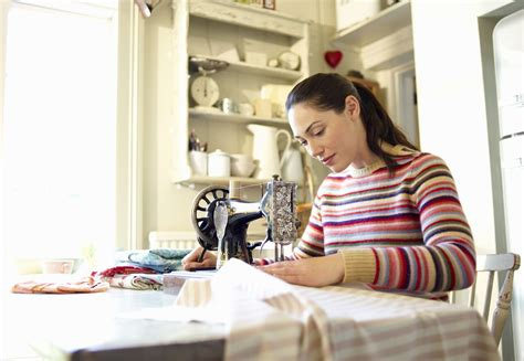 tax information on hobbies versus home business picture 2