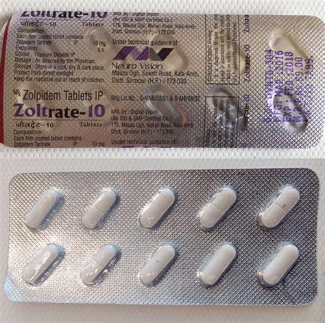 buy stilnox sleep pill picture 6