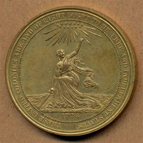 Colon americana centinal cion picture 1