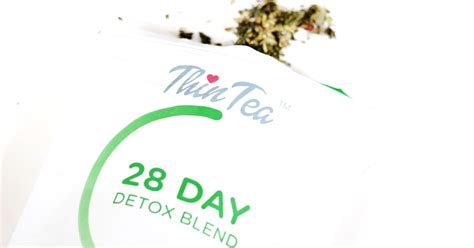does herbex metabolism tea really work? picture 1