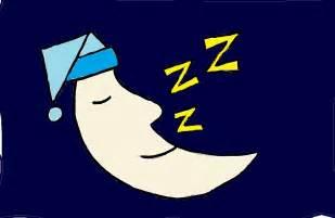 full night's sleep picture 7