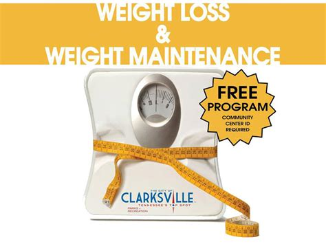 free weight loss program at university of tennessee picture 8