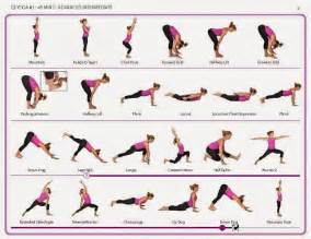 Hatha yoga and weight loss picture 7