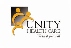 unity health emplyment picture 3