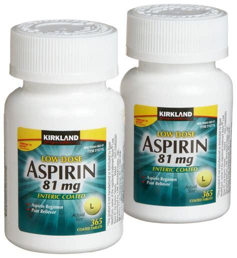 aspirin 81 picture 11