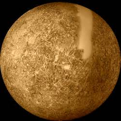 mercury picture 2