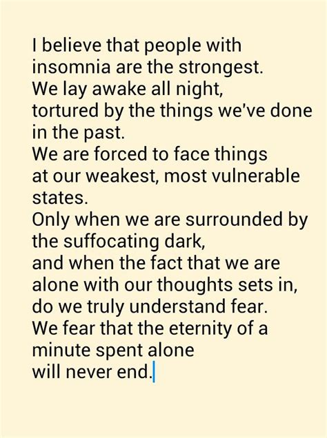 facts about insomnia picture 11