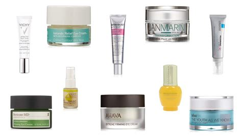 aging skin care brand find search picture 1