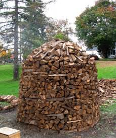 piles of wood picture 2