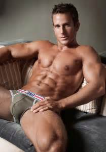 ripped x muscle and what else mskes penis picture 9