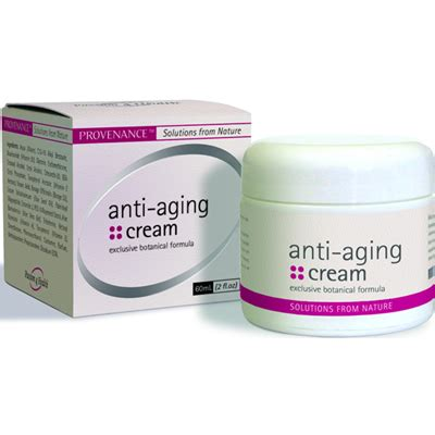 ageing products picture 11