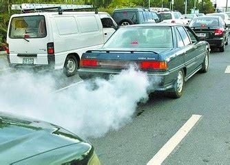 cars making smoke picture 1
