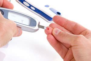 cholesterol meds liver function picture 6