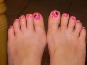 toenails picture 15