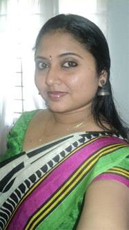 free desi treatment of sighrpatan picture 3