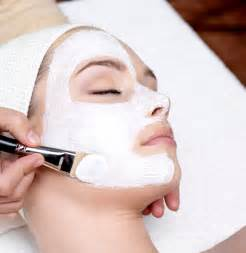 anti aging treatment order picture 3