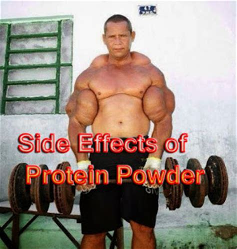 negative side effects of amla powder picture 7