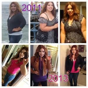 30 day fastings for weight loss picture 3