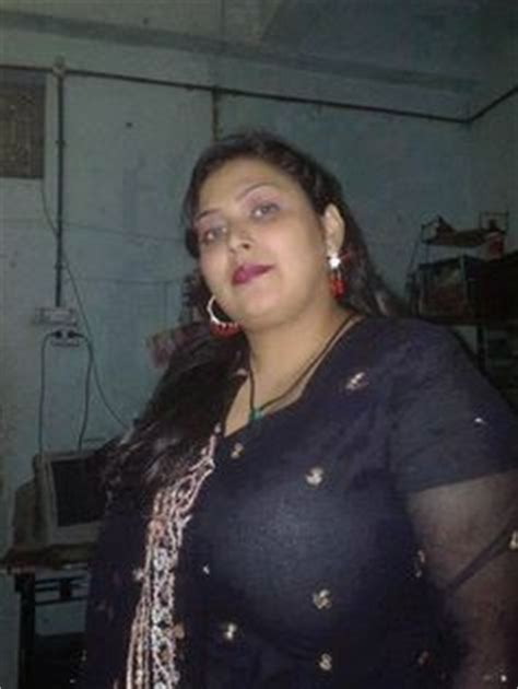 fat aunty moti gaand xossip picture 9