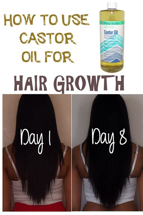 oils to grow african american hair picture 5