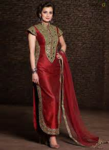 online shopping karachi picture 5