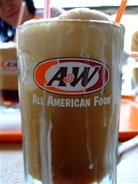 a & w root beer genetically modified picture 2