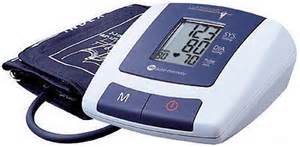 lumiscope blood pressure picture 5