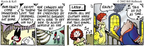 bestoryclub comic fairy tale picture 5