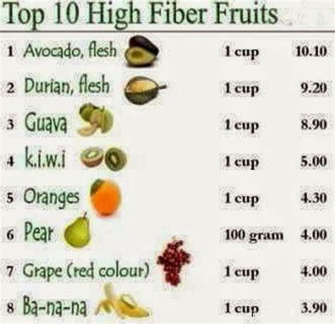 alfalfa supplements picture 13