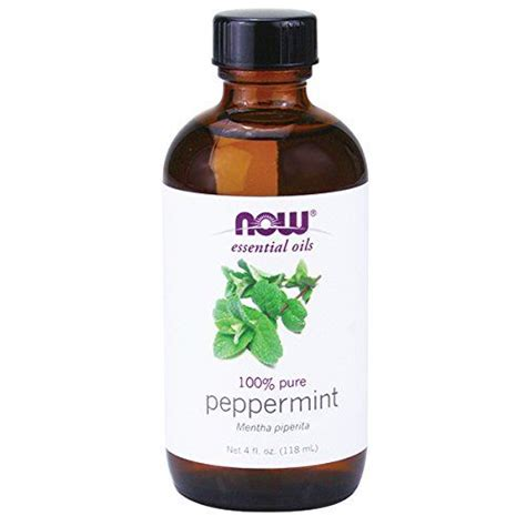 where to buy peppermint spray to get rid picture 10