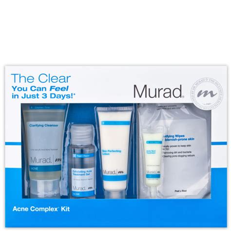 acne complex picture 15
