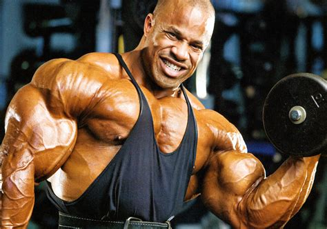 dominican female bodybuilders picture 7