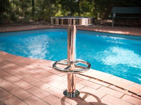 custom bowels pools picture 7