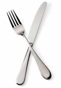 restaurant affiliate program picture 3
