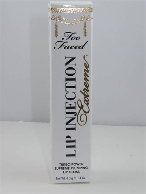 too faced lip injection extre picture 11