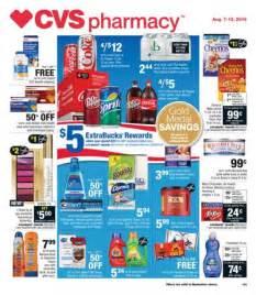 cvs pharmacy 4 dollar list picture 2