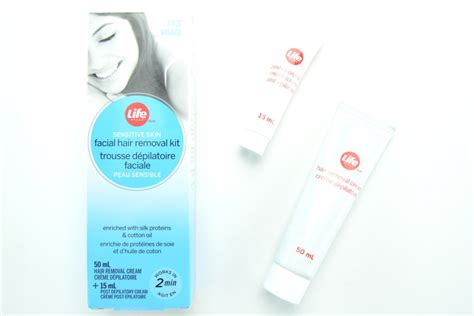 hair removal shoppers drug mart picture 5