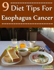 diet for esophageal cancer patients picture 5