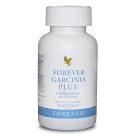forever garcinia plus opinie picture 13
