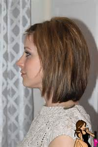 short hair extensions picture 5