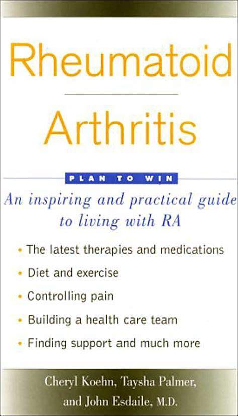 alternative diet rheumatoid arthritis picture 2