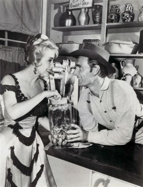 pomes on gun smoke the tv show picture 6