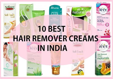 indian girls hair removal picture 5